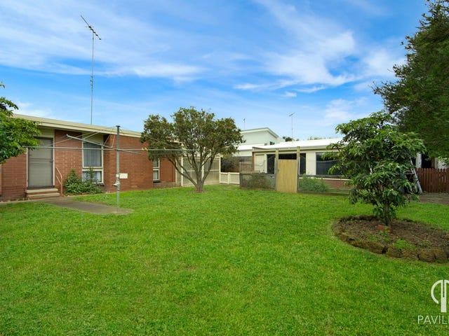 12 Acacia Court, Ocean Grove, Vic 3226