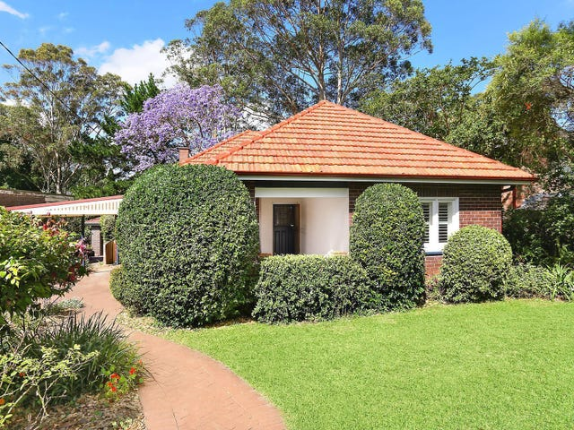 7 Tarrants Avenue, Eastwood, NSW 2122