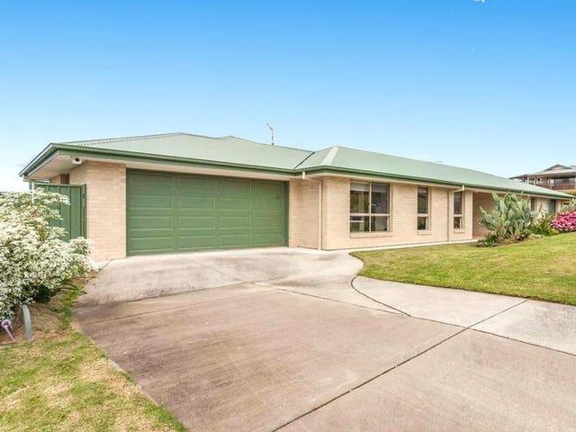1/50 Cummings Crescent, Cumbalum, NSW 2478