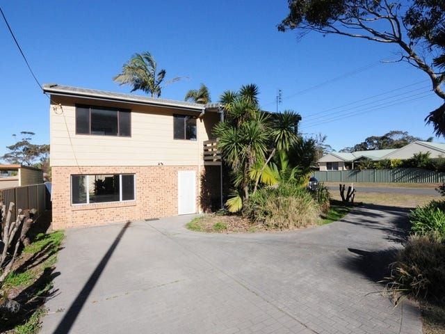 36 Park Row, Culburra Beach, NSW 2540