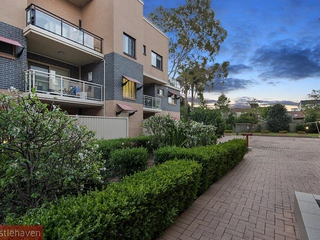 26/49-55 Beamish Road, Northmead, NSW 2152