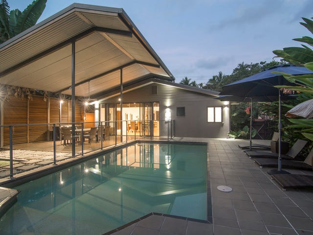 76 Marine Parade, Newell, Qld 4873