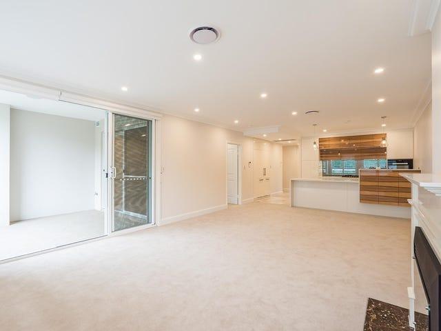 14/14-18 Woniora Avenue, Wahroonga, NSW 2076