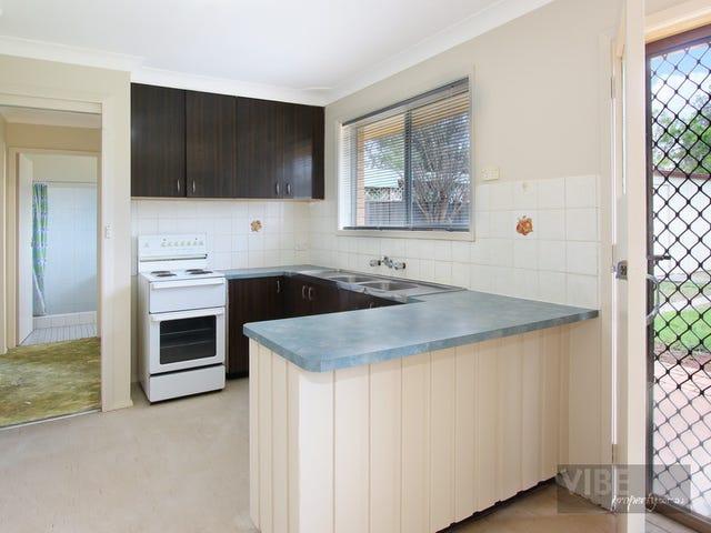 4 Holborrow Avenue, Richmond, NSW 2753