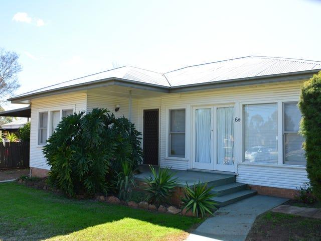 64 Cobbora Road, Dubbo, NSW 2830