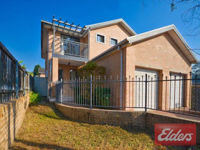 2/164a Targo Road, Girraween, NSW 2145