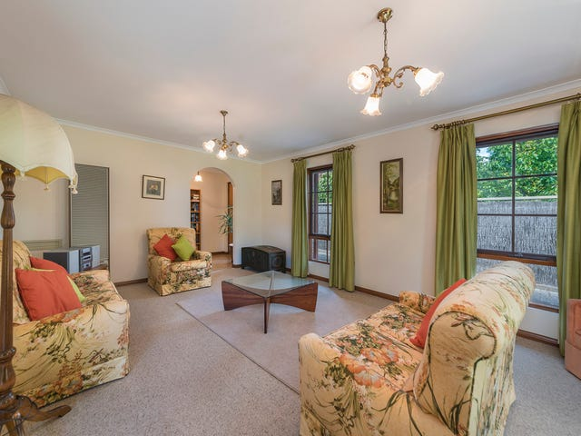 7a Bedford Square, Colonel Light Gardens, SA 5041