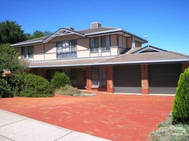 2 Mandarine Avenue, Golden Grove, SA 5125