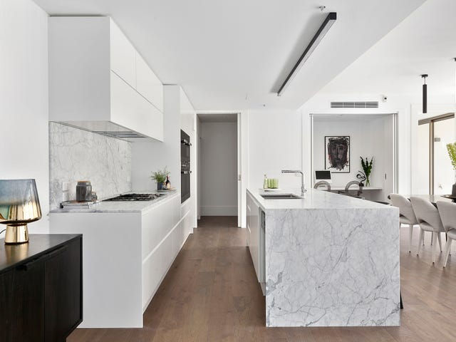 G07/55 New Street, Brighton, Vic 3186