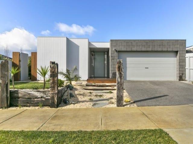 28 Illawong Drive, Torquay, Vic 3228