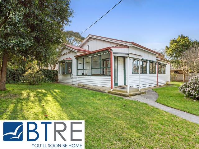 156 Stony Point Road, Crib Point, Vic 3919