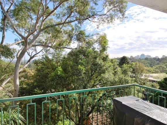 24/446 Pacific Highway, Artarmon, NSW 2064