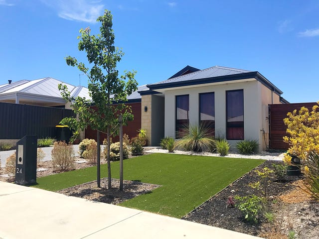 24 Furlong Road, The Vines, WA 6069