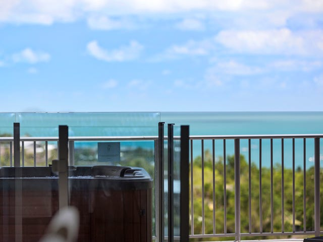 28/18 Raintree Place, Airlie Beach, Qld 4802