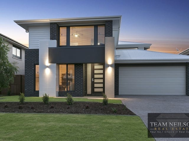 9 Arctic Street, Thornlands, Qld 4164