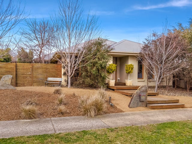 131 Flaxen Hills Road, Doreen, Vic 3754