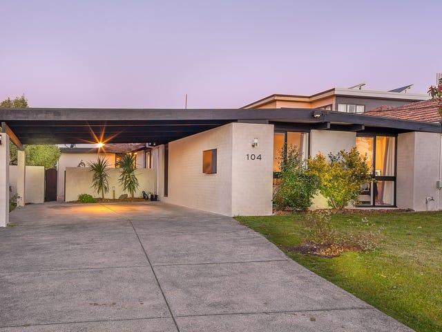 104 Moola Street, Ballarat North, Vic 3350