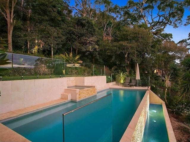 806B Barrenjoey Road, Palm Beach, NSW 2108