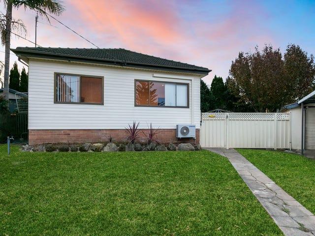 33 Margaret Street, Seven Hills, NSW 2147