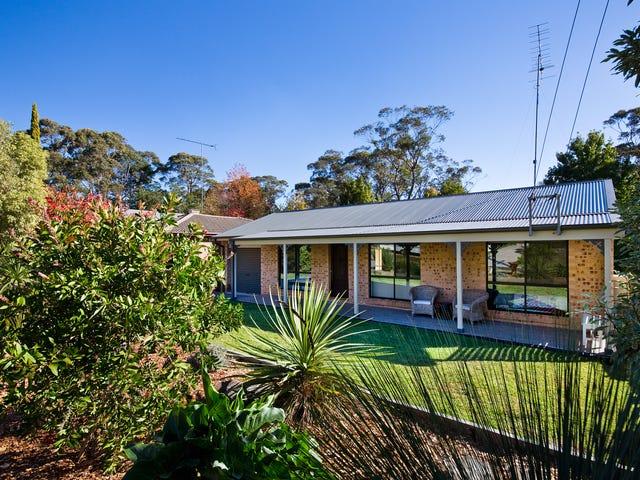 10 St Andrews Ave, Blackheath, NSW 2785