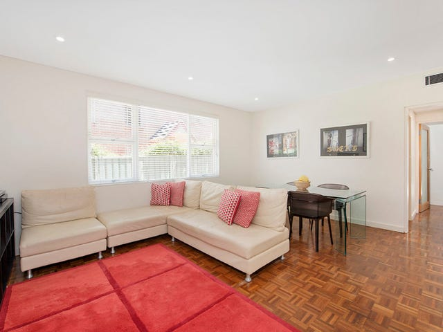 1/47 Onslow Street, Rose Bay, NSW 2029