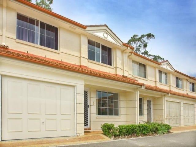23/1-5 Busaco Road, Marsfield, NSW 2122