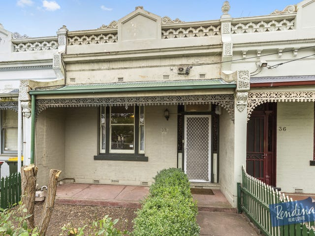38 Bank Street, Ascot Vale, Vic 3032