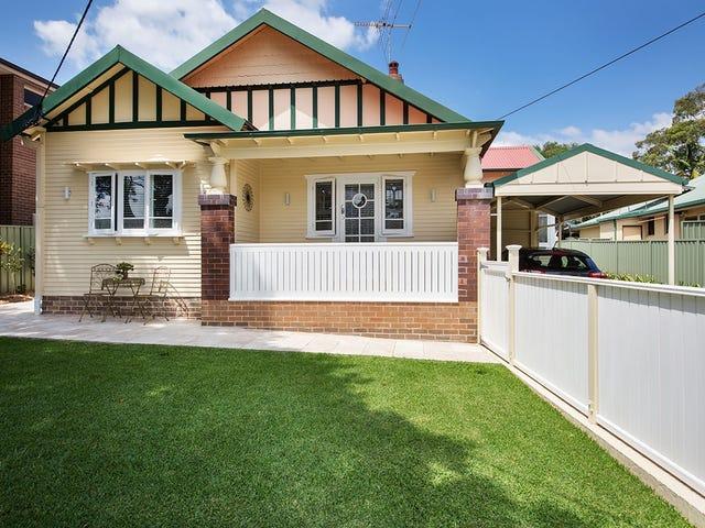 1/22 Chipilly Avenue, Engadine, NSW 2233