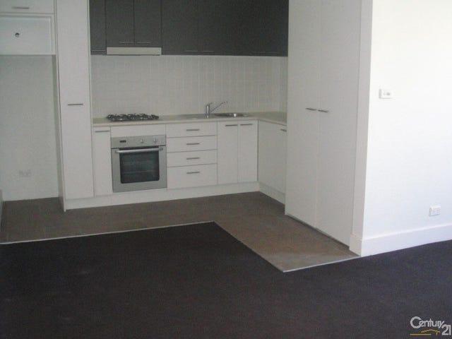 4/157 Curlewis Street, Bondi, NSW 2026