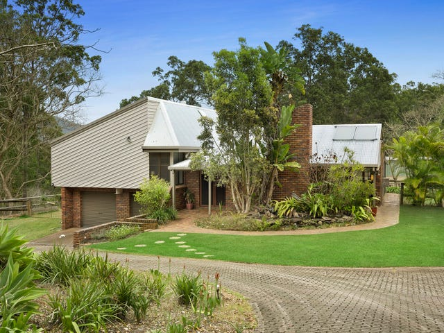 7 Havelock Court, Camp Mountain, Qld 4520