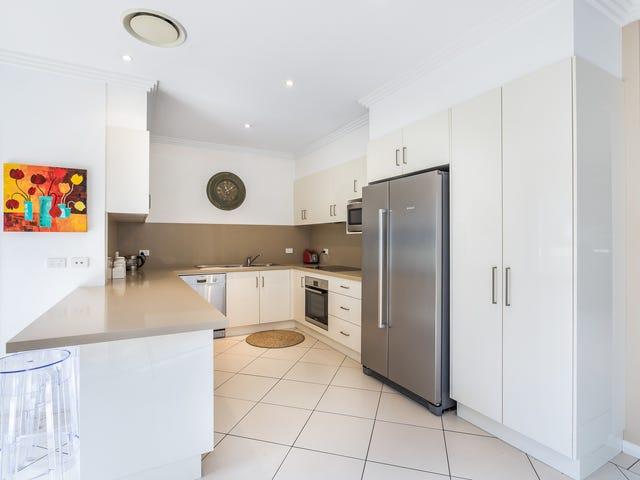 59A Bligh Street, Kirrawee, NSW 2232
