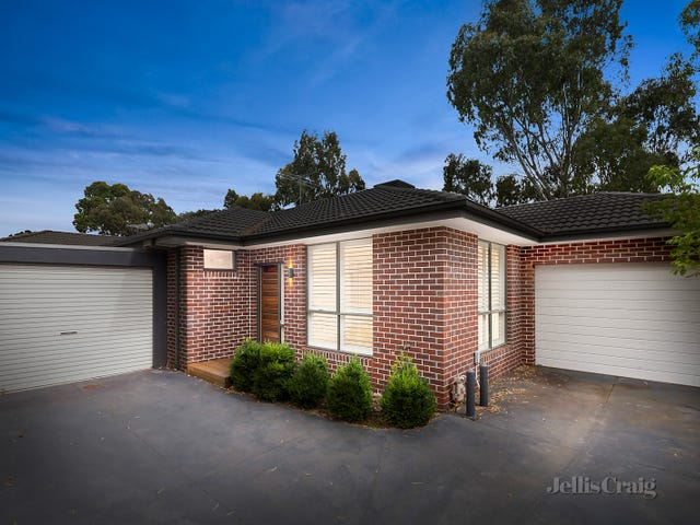 2/88 Southern Road, Heidelberg Heights, Vic 3081