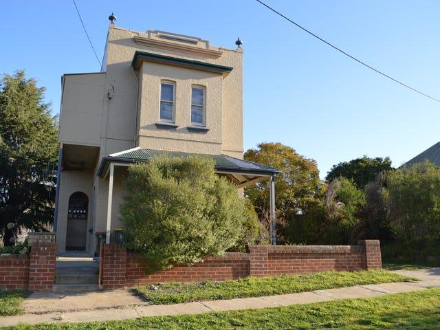 4/28 Addison Street, Goulburn, NSW 2580
