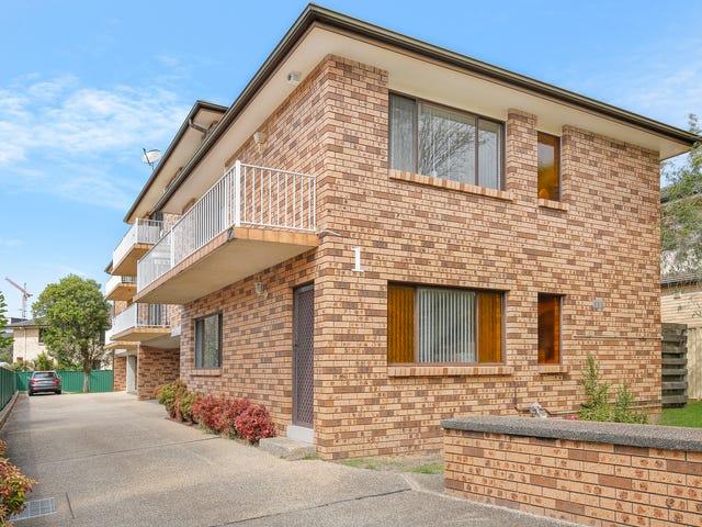 2/1 New Dapto Road, Wollongong, NSW 2500