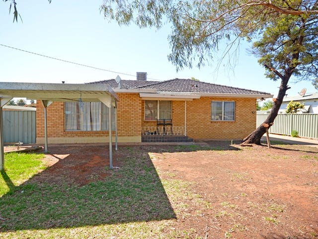 91 Erskine Road, Griffith, NSW 2680