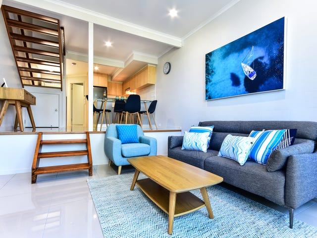 19/6 Great Northern Highway, Coral Sea Apartments, Hamilton Island, Qld 4803
