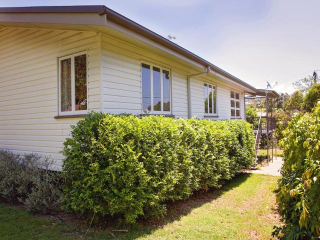 13 Lupton Street, Churchill, Qld 4305