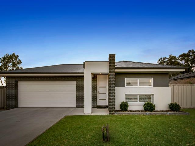 16 Cumberland Terrace, Strathfieldsaye, Vic 3551