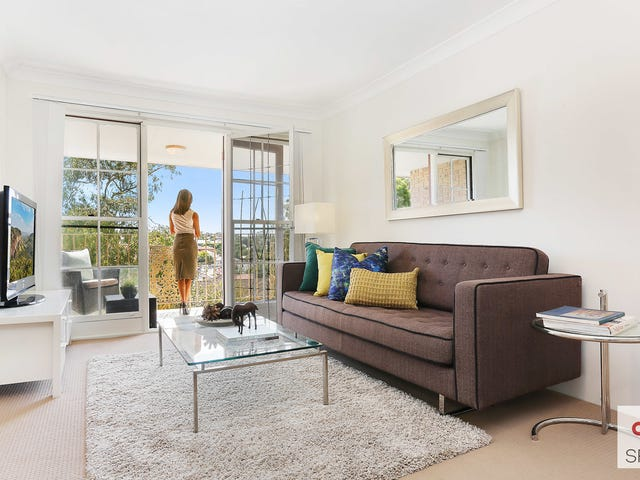 6/12-18 Lane Cove Road, Ryde, NSW 2112