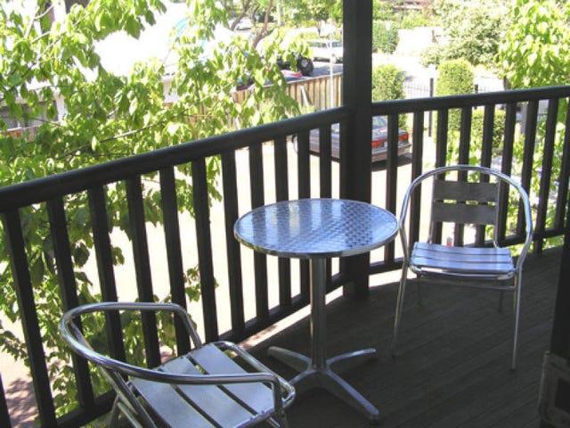 6/20 Rose Avenue, South Perth, WA 6151