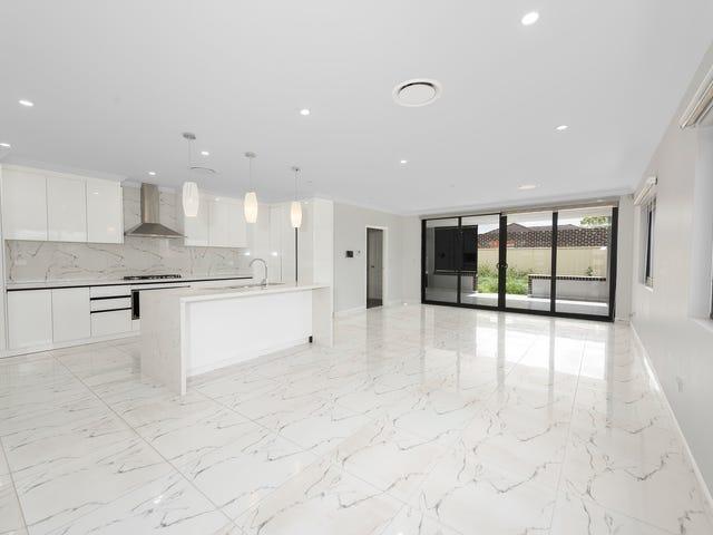 3 Napolean Road, Greenacre, NSW 2190