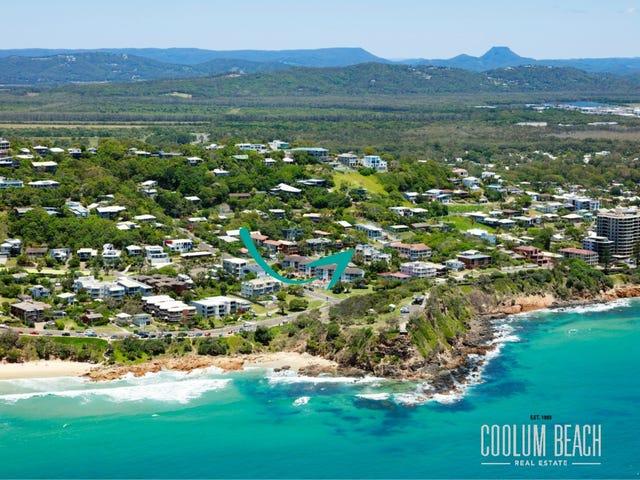 3/81 Coolum Terrace, Coolum Beach, Qld 4573