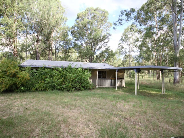 19 Power Road, Widgee, Qld 4570