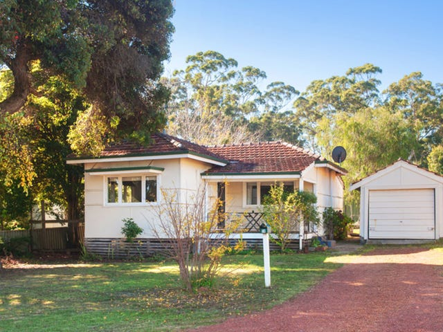 7A Town View Terrace, Margaret River, WA 6285