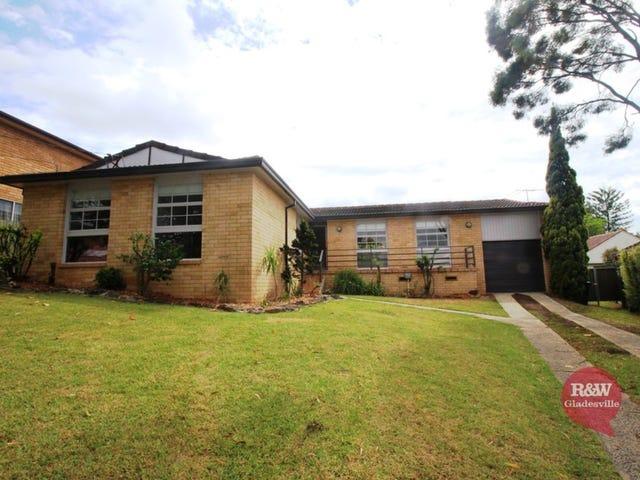 17 Darcy Street, Marsfield, NSW 2122