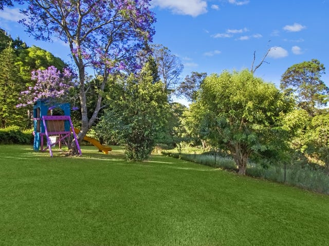 3 Bennett Lane, Kurrajong Heights, NSW 2758