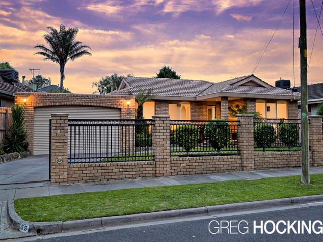 59 Nancy Street, Cheltenham, Vic 3192