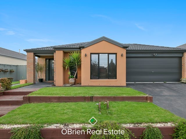 5 Bowyer Avenue, Cranbourne East, Vic 3977