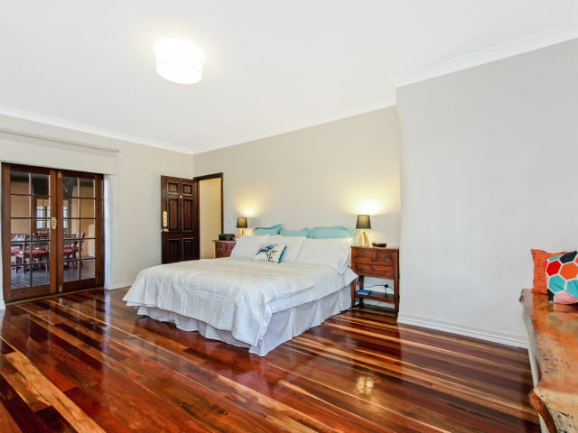 13 Vaucluse Street, Forest Lake, Qld 4078