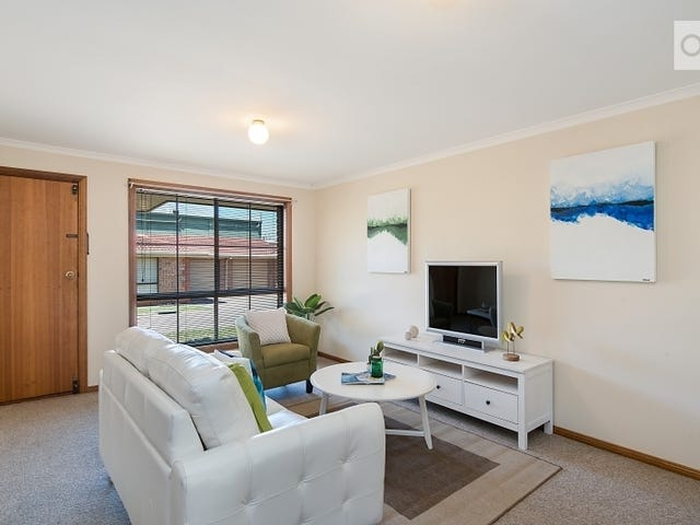 6/147-149 Tolley Road, St Agnes, SA 5097